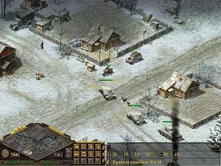 http://www.bestforgames.narod.ru/blizkrig/elka.JPG